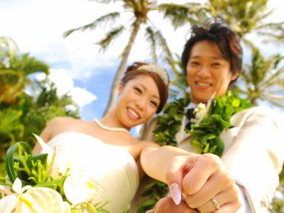 あなたの夢を実現!完全オリジナルプランで結婚式を(2020/7/10)