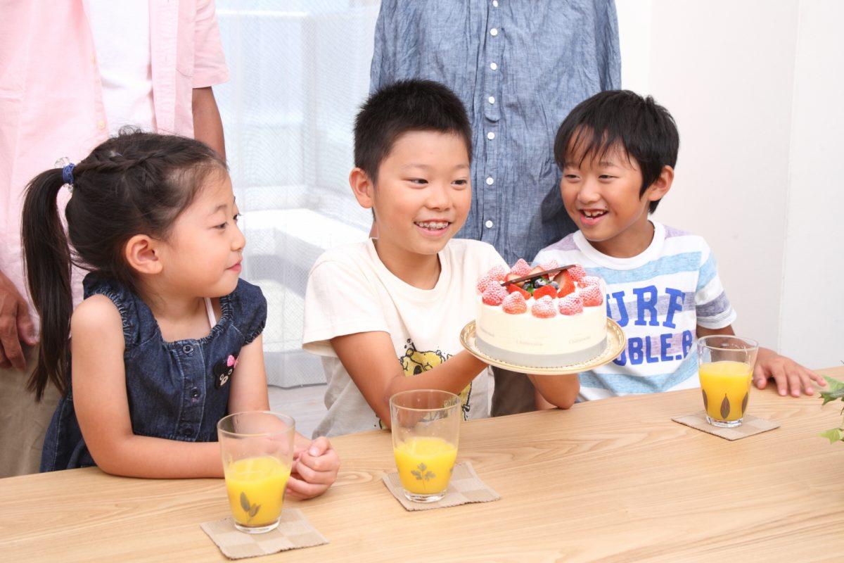 子供会のイベント準備、丸投げおまかせも大歓迎!(2020/2/25)
