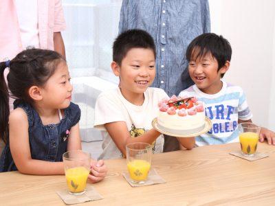 子供会のイベント準備、丸投げおまかせも大歓迎!(2020/6/8)