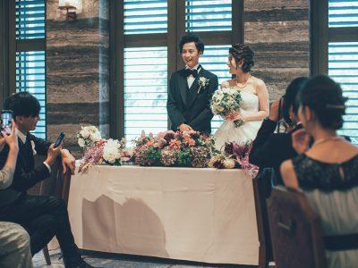 お友達とカジュアルに楽しめる結婚式二次会!(2020/5/12)