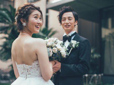 結婚式でお困りの方に!(2020/5/7)